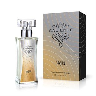 Caliente EDT 50ml