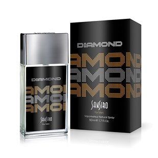 Diamond Black 50ml