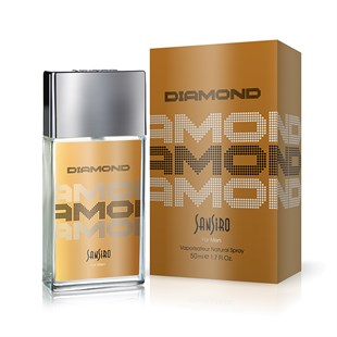 Diamond Gold 50ml