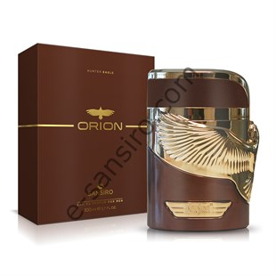 Orion Eau De Parfum for Men 100ml