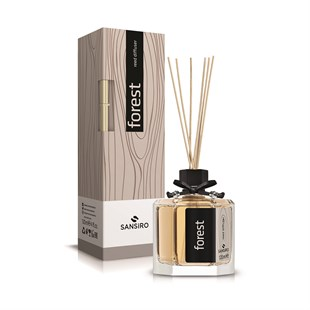 Forest Reed Diffuser 120ml