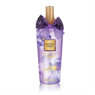 Nature Fresh Fragrance Mist 150ml